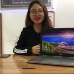 Đánh giá Dell Inspiron 7537 Core i5, GT 750M  Test game Rules Of Survival   Sinh Tồn, FIFA4