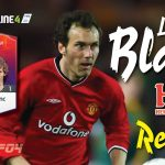 Laurent Blanc HOT Review – CB cực dị trong FO4