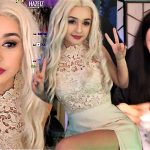 i take my makeup off.. Daenerys Targaryen Cosplay! – AngelMelly (Game Of Thrones)