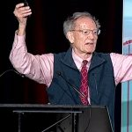 Life After Google: The Fall of Big Data and the Rise of the Blockchain Economy I George Gilder