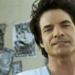 Train – Hey, Soul Sister (Official Music Video)