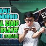 8 Game Android Multiplayer Local Offline Terbaik #3