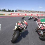 Top 10 Bike Racing Games for PC 2019