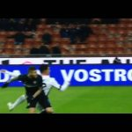 Mauro Icardi ● All Goals & Assists   Internazionale ● 2014 2015   HD