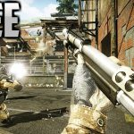 15 Best Free FPS Games for PC