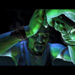 10 Video Game Hallucinations That Melted Your Mind