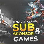 🔴 PUBG MOBILE LIVE : SUBSCRIBERS AND SPONSOR GAMES! | MEETUP ONLY IN END ZONE! || H¥DRA | Alpha 😎