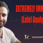 Bitcoin Is Late (&Why!) Analysis – May 202 Price Prediction & News Analysis