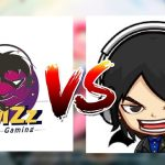 Ros/Montage:SMZz Gaming VS ICEz Gaming|Ros (Mobile).