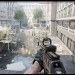 WORLD WAR 3  – New Gameplay Walkthrough 2019  – Online Multiplayer FPS War Game