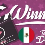 Love Story Games: Teenage Drama – Review Mexico