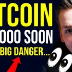 WHAT!! BITCOIN $10,000 DESTROYED!! BE VERY CAREFUL… Programmer explains