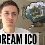 My Dream ICO Project