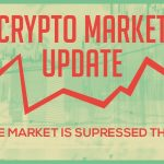 Why Bitcoin & the Cryptocurrency Market is Crashing – Crypto Market News Update