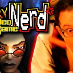 Tomb Raider Games – Angry Video Game Nerd (AVGN)