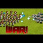 WAR IS IN THE AIR Y8 GAMES PART #1