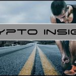 Bitcoin & Altcoin Cryptocurrency Market Update February 2018