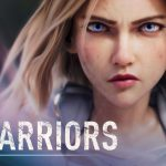 Warriors | Season 2020 Cinematic – League of Legends (ft. 2WEI and Edda Hayes)