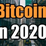 EVERY BITCOIN HODLER SHOULD WATCH   NEW Bitcoin UPGRADE CoinSwap   Invest in Cryptocurrency in 2020