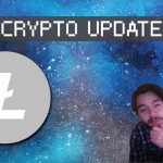 Litecoin Daily Update 1/12/2018 and Cryptocurrency Market