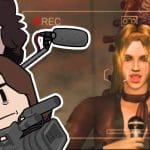 WORST Voice Acting in a Video Game – Michigan: Report from Heck 1