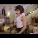 Queen – I Want To Break Free (Official Video)