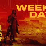 PUBG MOBILE Super Heroes Battle LIVE NOW! – Week 3 Day 1
