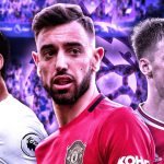 10 Players To WATCH When The Premier League Returns!