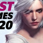 Top 12 New Upcoming Games for Android – iOS 2020 (Online Multiplayer)