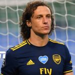 Was David Luiz's performance for Arsenal vs. Manchester City his worst ever? | Extra Time