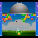 Puzzle Bubble Game – Y8.com Best Online Games by Pakang