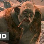 Harry Potter and the Sorcerer's Stone (3/5) Movie CLIP – Toilet Troll (2001) HD