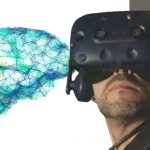 Testing Gamer vs Non-Gamer Brains: How Do Video Games Affect You? | WIRED