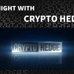 Late Night Cryptocurrency Market Update W/ Crypto Hedge!