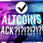 Are altcoins Back? ARDR Coin to the Moon?  (Cryptocurrency Market Update) | AHFRICKIN