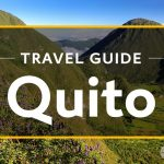 Quito Vacation Travel Guide   Expedia
