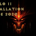 HOW TO INSTALL DIABLO 2 in 2020