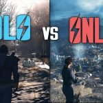 FALLOUT 76: Solo Play Vs Online Play – Which Is Better?