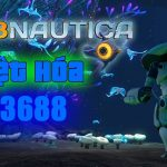 Subnautica Việt Hóa – New Update v63668 – Kho Game Griffith