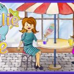 My Playhome Millie & Me Silly Play Episode 1 App Gameplay Kids Toy Story