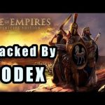 Age of Empires Definitive Edition-CODEX [Tested & Played]
