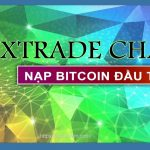 XTRADE CHAIN: [SCAM]