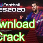How to Download PES 2020 Crack Full Steam For PC – Unlock Everything | Crack Only