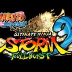 How to Download and Install Naruto Shippuden Ninja Storm 3 [Step by Step Tutorial]