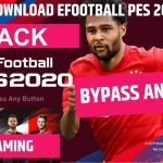 How To Download eFootball Pes 2020 – Full Game And Crack w/Bypass