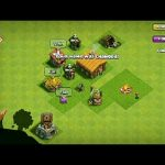 Clash of Clans New Hack – 2018. Clash of clans Hack for Android and iOS