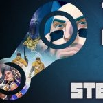 Top Free to Play Steam Games (2019)