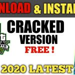 How To Download GTA 5 Cracked | How to download Cracked GTA 5 | GTA 5 Cracked to Epic Games Launcher