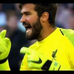 Alisson Becker – Hugo Lloris – 2019   Magic Saves Will Make You Say WOW – Football Superstar