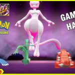 Monster Crossing Mobile – Game POKEMON 3D Online FREE Mới Android/IOS Cực Hay